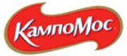 kampomos_logo