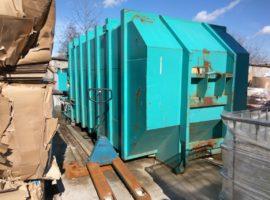 контейнер-20м3-усиленный