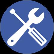 Security_servicecenter_logo_main