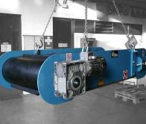 overband-magnetic-separators-89473-2805007